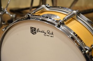 """Caixa Pearl Free Floater 14 x 5.5"""""""