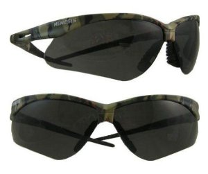 Óculos de segurança V30 Nemesis (22609) KLEENGUARD