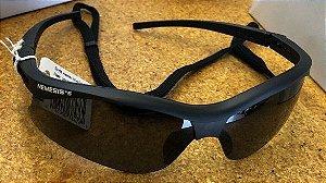 Óculos de segurança Jackson V30 Nemesis  38476