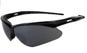 Óculos de segurança Jackson Safety V30 25688 Nemesis