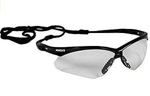 óculos de segurança Jackson Safety V30 Nemesis 25676