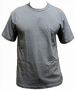 Camisa CINZA