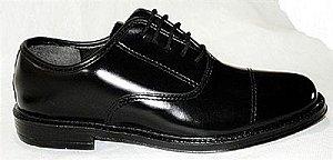 Sapato social BootMinas 727
