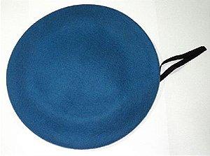 Boina Azul Claro (Colégio Militar)