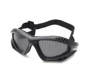 Óculos NTK Tático de proteção para airsoft Kobra