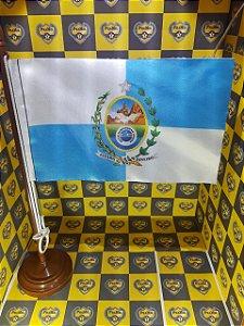 BANDEIRA DE MESA RIO DE JANEIRO