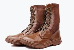 Boot Calfesa Paraquedista Skyline