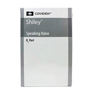 Cânula Shiley SSVO
