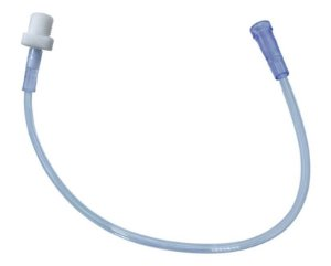 Extensão Para Copo Umidificador E Concentrador Philips Modelo Ever Flo