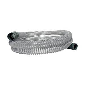 40 - Traqueia cinza 1,80 MTS / 40 Traqueia cinza Slimline / 50 Filtro branco M.Series / 50 - filtro espuma M.Series / 50 Filtros Dreamstation
