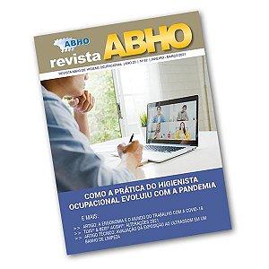 Revista da ABHO N°62