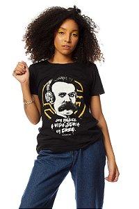 Baby Look Friedrich Nietzsche