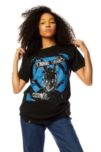 Camiseta Donnie Darko