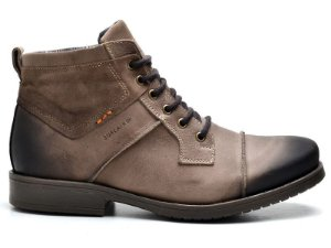 BOOTS RO SUFLAIR  FOSSIL TABACO 894