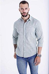 Camisa de Flame leve