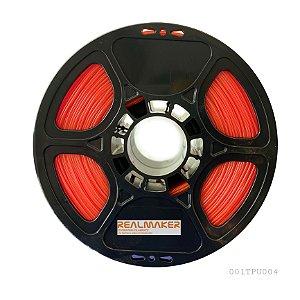 Filamento 001-4 - TPU orange r-m