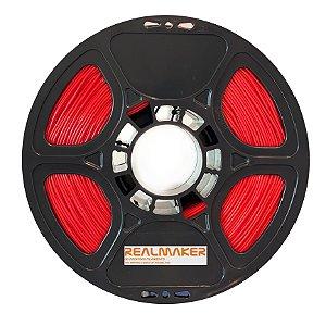 Filamento 003-1 - TPU true red