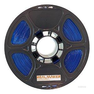 Filamento 001-8 - TPU cobalt blue