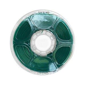 Filamento 110-110 - PLA verde