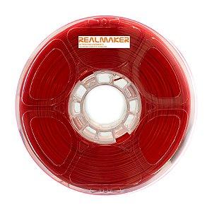 Filamento 210-05 - PLA vermelho