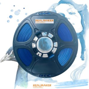 Filamento 210-06 - PLA azul
