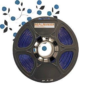 Filamento 300-03 - PETG azul