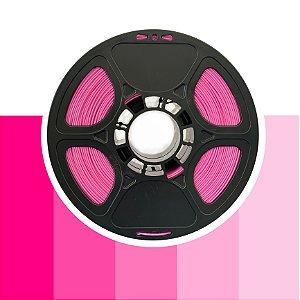 Filamento 600-03 - ABS Rosa