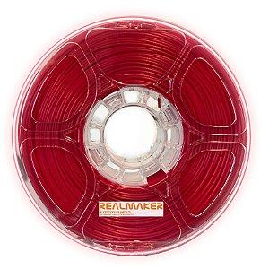 Filamento 210-11 - PLA SILK Magenta