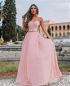 Vestido Alexandra