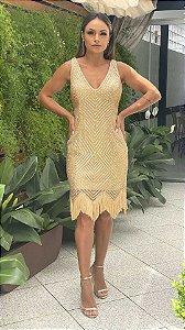 Vestido Ilda