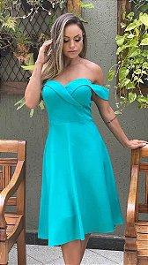 Vestido Reia
