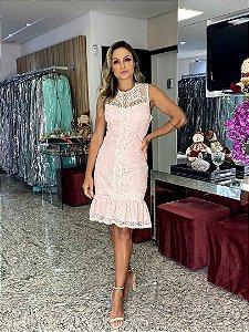 Vestido Samira
