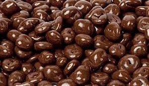 DRAGEADOS DE CHOCOLATE - FRUTAS E LICORES COBERTOS COM CHOCOLATE - ESCOLHA O SABOR
