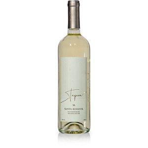 Santa Augusta Tapera Sauvignon Blanc 750ml