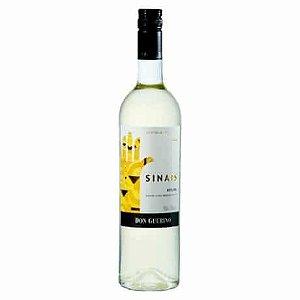 Vinho Sinais Riesling Italico 750ml