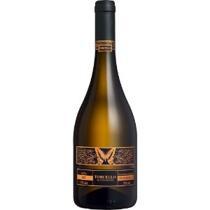 Torcello Chardonnay 2020 750ml