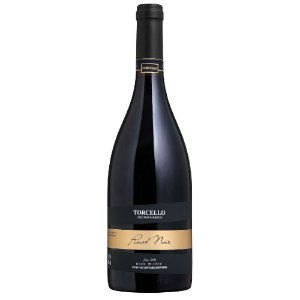 Torcello Pinot Noir 750ml