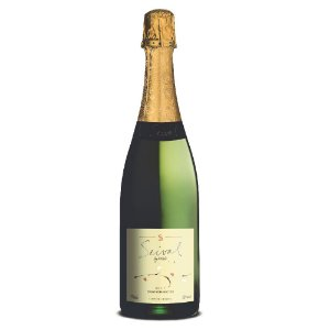 Seival By Miolo Brut 750ml