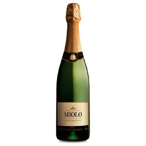 Miolo Cuvee Tradition Brut 750ml
