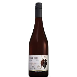 Bueno Bellavista Pinot Noir 750ml