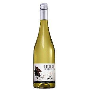 Bueno Bellavista Sauvignon Blanc 750ml