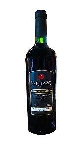 Vinho Peruzzo Cabernet Sauvignon 750ml