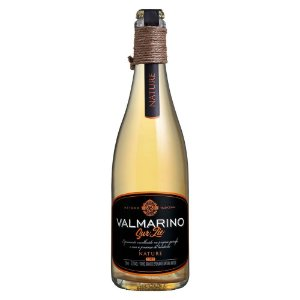 Valmarino Sur Lie Nature 2015 750ml