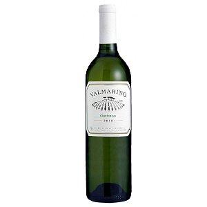 Valmarino Chardonnay 750ml