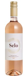 Lidio Carraro Selo Rose Suave 750ml