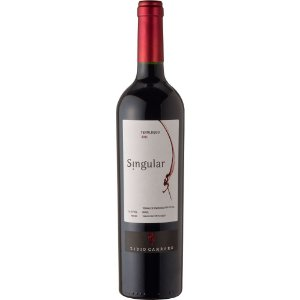 Lidio Carraro Singular Teroldego 750ml