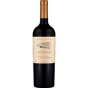 Viapiana Marselan 2017 750ml