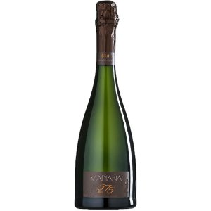 Viapiana Nature Champenoise 575 Dias 750ml