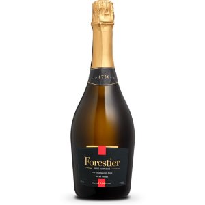 Forestier Champenoise Nature 750ml