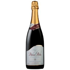 Don Giovanni Dona Bita Brut 70 meses 750ml
